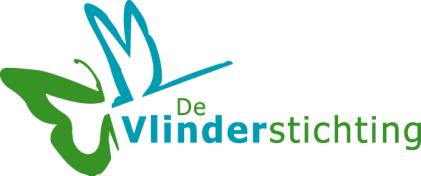 logo-vlinderstichting